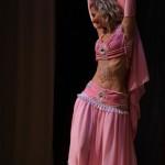 Belly Dance, Школа танца Dance4life, Гомель