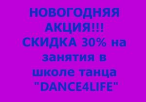 nTqOCMtsYa8