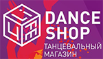 Открылся танцевальный магазин